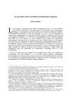 Franck Monnier, «  »