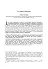 Étude du gréement et des coques des bateaux représentés dans la tombe de Mérérouka (VIe dynastie, Saqqâra). Identification du type de bateau et analyse lexicographique du terme Haw.