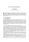 Analyse d'un titre, exprimé par le signe-n?  (GARDINER, Sign-List Aa 27), utilisé à plusieurs reprises au début de la Ire dynastie comme désignation des rois nubiens de Ta Sety ; toponyme désignant à cette époque l'ensemble de la Basse-Nubie alors occupée par les populations du groupe-A.