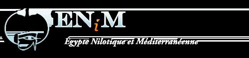 http://www.enim-egyptologie.fr/utl/img/enim-titre.png